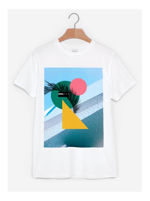 SØLVE Art Wear New Collection (Soon)